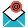 Services Image Emailmarketing