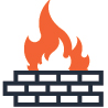 Website application firewall